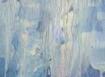 testa-blu2-03