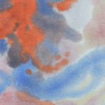 acquarellobianco-con-macchia-rossa-oizz