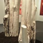 tronchi-bianchi-part3