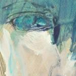 disegno-viso-rosa-azzurro-orizz