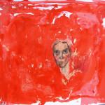 testa-fluttuante-nel-rosso-apparizione1