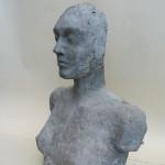 gheller-efflorescenze-39-cemento-e-fiori-secchi-cm100x60x50-2019-d-particolare