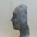 gheller-efflorescenze-40-cemento-e-fiori-secchi-cm100x60x50-2019-e-particolare