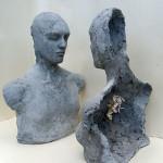 gheller-efflorescenze-a-cemento-e-fiori-secchi-cm100x60x50-2019