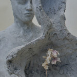 efflorescenze-10-lunga-cemento-e-fiori-secchi-cm100x60x50-2019