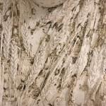 bassorilievo-particolare-piccola7-meno-colore