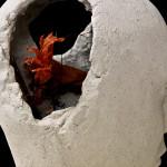 gheller-incoronata-della-compassione2b-ridotta