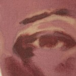 woman-on-red-canvas-detail-3